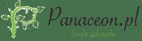 Panaceon.pl – twoje zdrowie